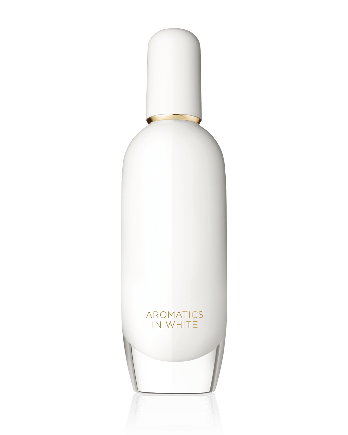 Aromatics in White™ Perfume en Spray