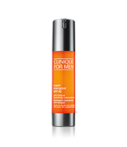 Clinique For Men Super Energizer™ Hidratante SPF 40