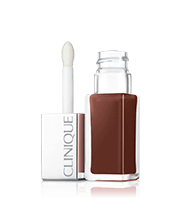 Clinique Pop™ Color Luminoso para Labios y Mejillas