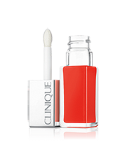 "Clinique Pop™ Lacquer Labial Líquido + Acondicionador <font color=""#FD6C9E"">Antes 26€</font>"