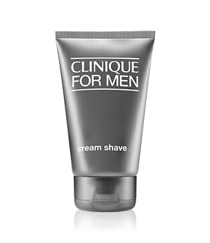Clinique For Men™ Crema de Afeitar
