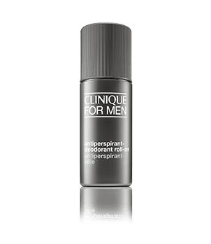 Clinique for Men™ Desodorante Antitranspirante en Roll-On