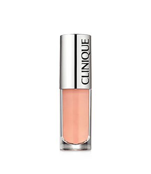 Clinique Pop Splash™ Brillo de Labios + Hidratación