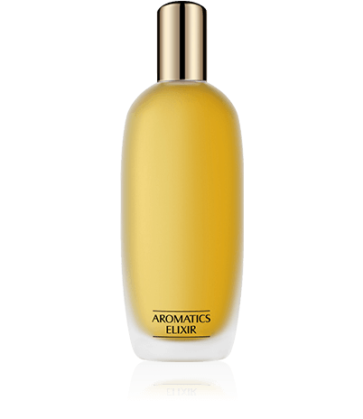 Aromatics Elixir™ Perfume en Spray   Clinique Spain E-commerce Site